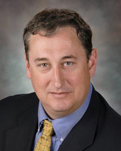 Craig Manifold, DO : Medical Director